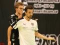 Örebro_FC_ÖSK_Futsal_07