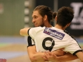 Örebro_FC_ÖSK_Futsal_08