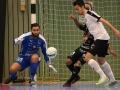 Örebro_FC_ÖSK_Futsal_14