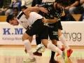 Örebro_FC_ÖSK_Futsal_15
