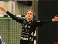 Örebro_FC_ÖSK_Futsal_16