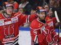 Örebro_Hockey_17