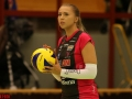 Örebro_Volley_05