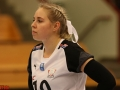 Örebro_Volley_10