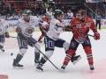 Örebro_Hockey_02