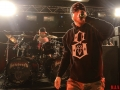 Hatebreed_08