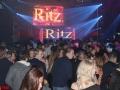 Nyår_Ritz_05