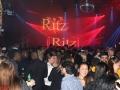 Nyår_Ritz_12