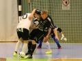 ÖSK_Futsal_Örebro_Futsal_02