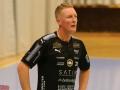 ÖSK_Futsal_Örebro_Futsal_03