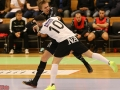 ÖSK_Futsal_Örebro_Futsal_04