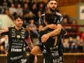 ÖSK_Futsal_Örebro_Futsal_06