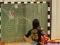 ÖSK_Futsal_Örebro_Futsal_09