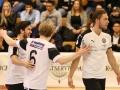 ÖSK_Futsal_Örebro_Futsal_10