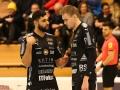 Örebro_Futsal_Djurgården_01