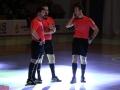 Örebro_Futsal_Djurgården_08