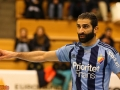 Örebro_Futsal_Djurgården_10
