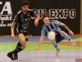 Örebro_Futsal_Djurgården_11