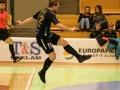 Örebro_Futsal_Djurgården_12