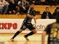 Örebro_Futsal_Djurgården_14