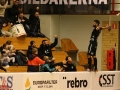 Örebro_Futsal_Djurgården_15