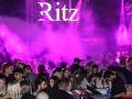Ritz_13