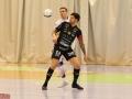 SM-Final_Futsal_03