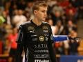 SM-Final_Futsal_04