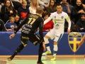 SM-Final_Futsal_05