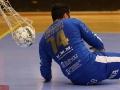SM-Final_Futsal_08