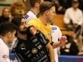 SM-Final_Futsal_11