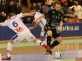 SM-Final_Futsal_12