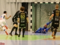 SM-Final_Futsal_13
