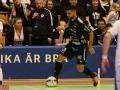 SM-Final_Futsal_14