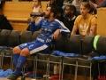 SM-Final_Futsal_15