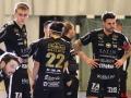 SM-Final_Futsal_17