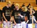 SM-Final_Futsal_18
