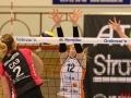 Örebro_Volley_15