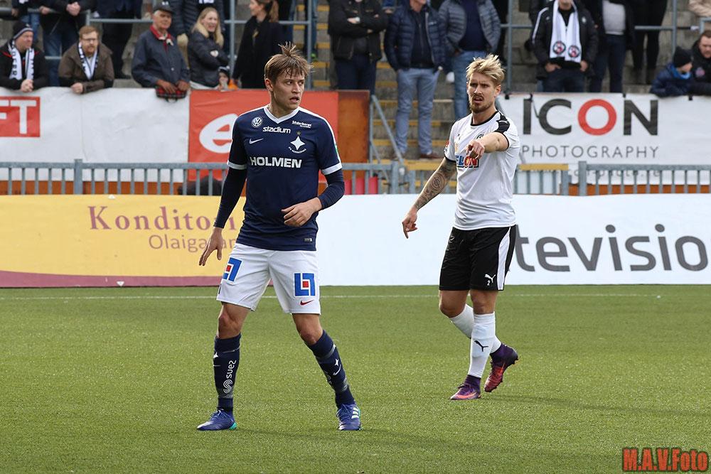 Örebro_SK_07