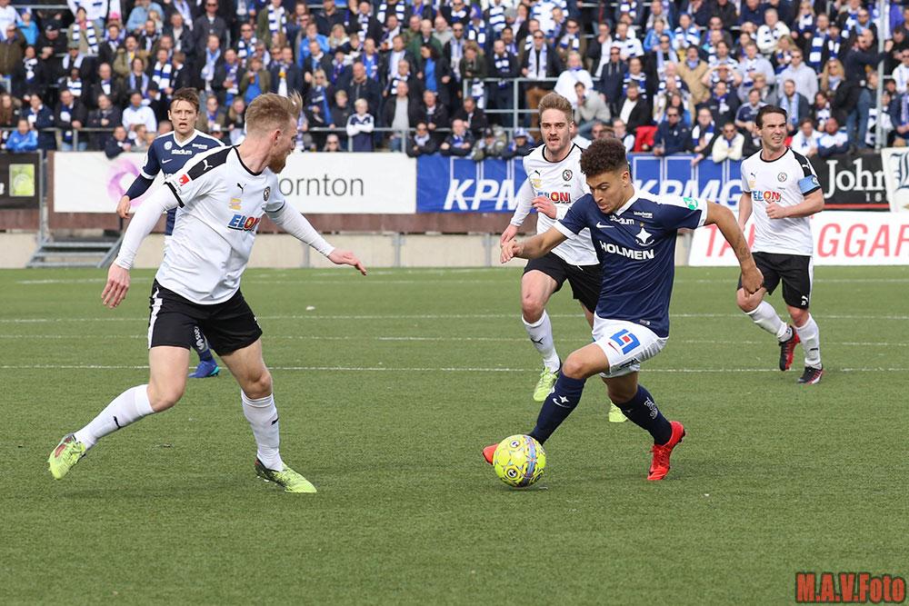 Örebro_SK_08