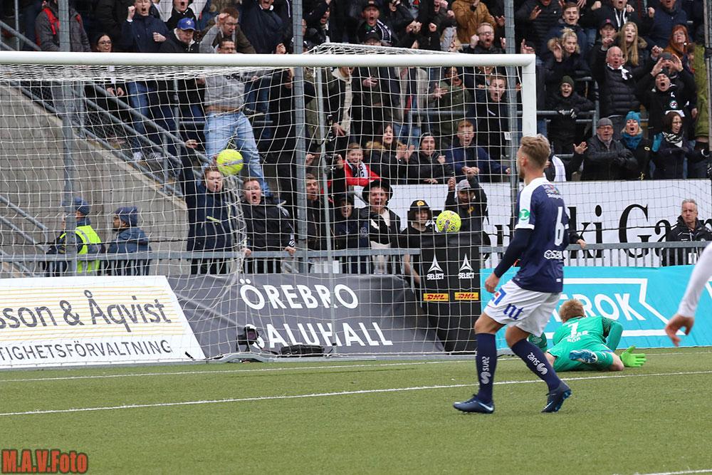 Örebro_SK_15