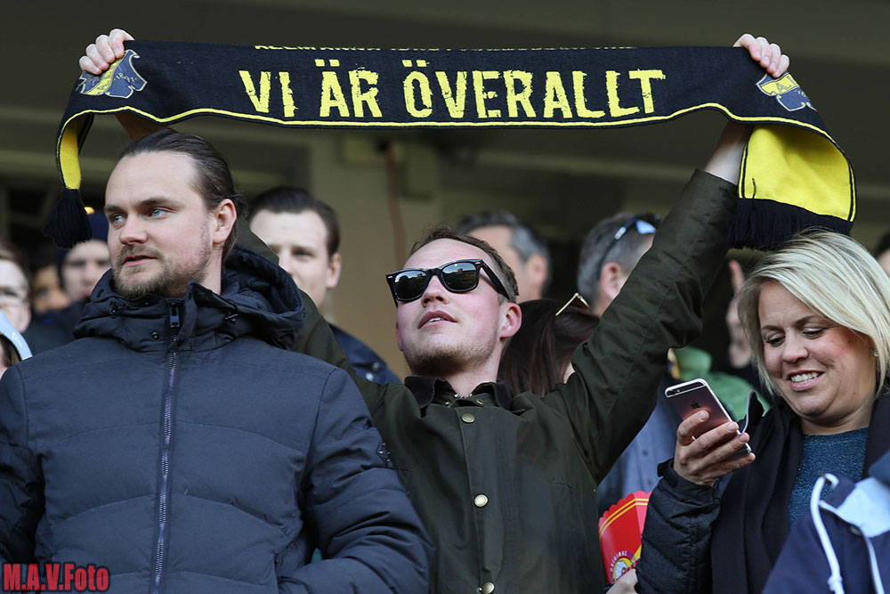 Örebro_SK_01