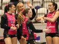 Örebro_Volley_09
