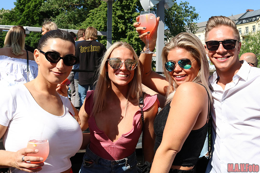 Open_Air_day_party_2018_10