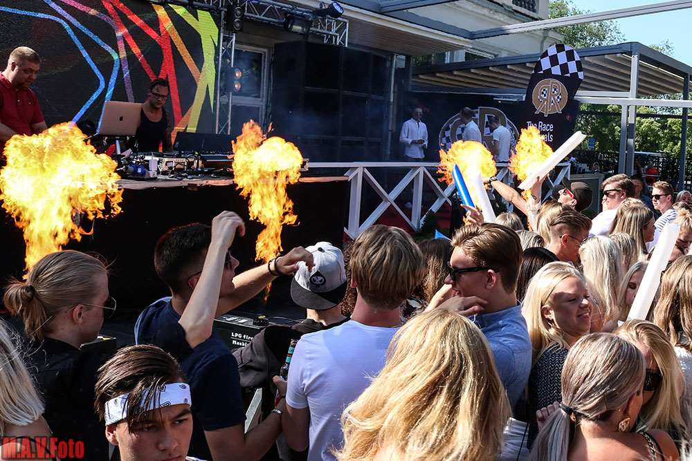 Open_Air_day_party_2018_18