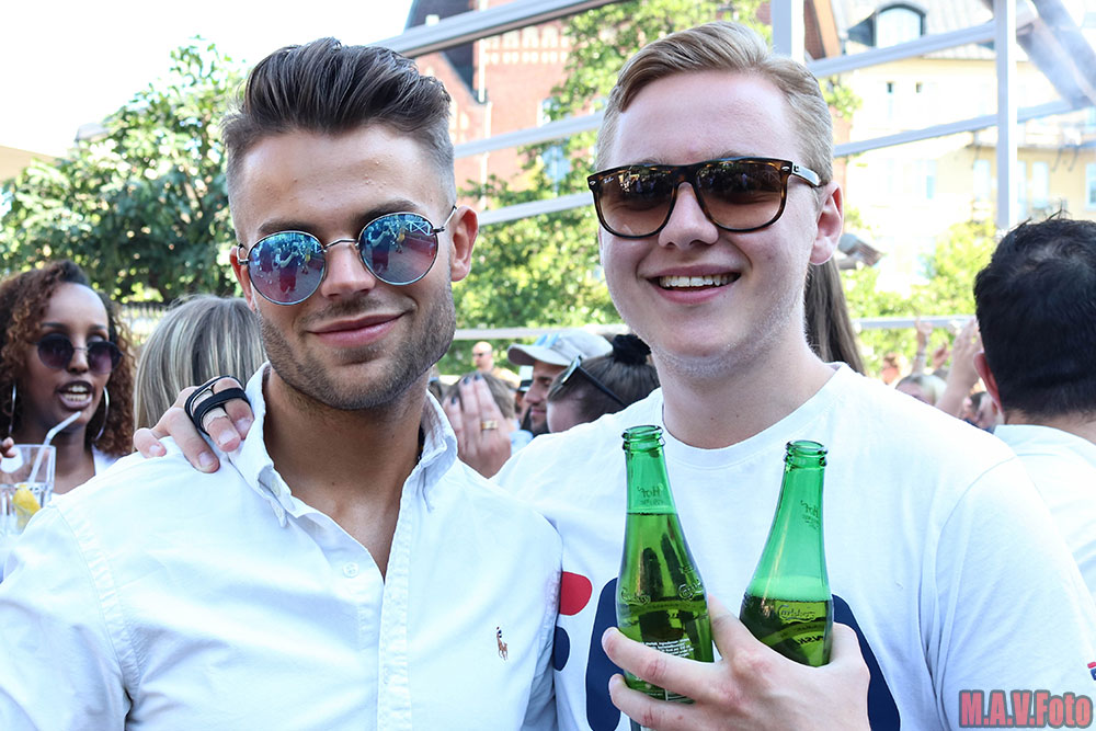 Open_Air_day_party_2018_23