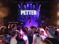 Petter_18