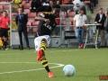 Fotboll_06