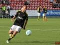 Fotboll_09