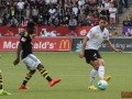 Fotboll_19